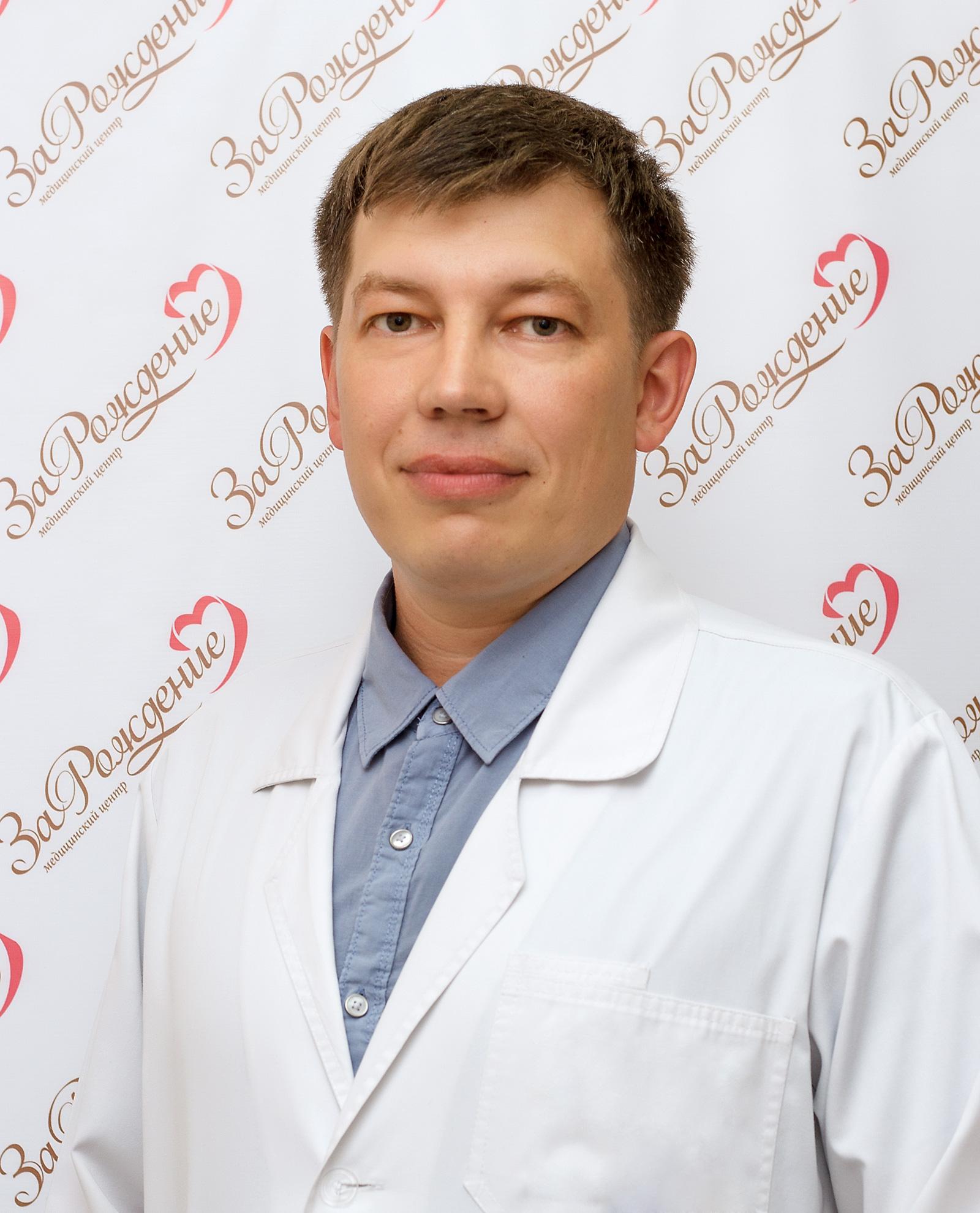 7й Конкурс юных вокалистов Елены Образцовой 2018